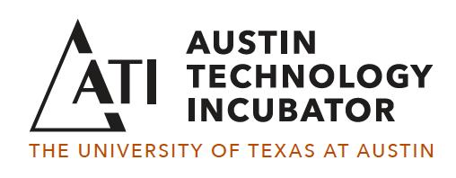 ATI-logo-ut-1