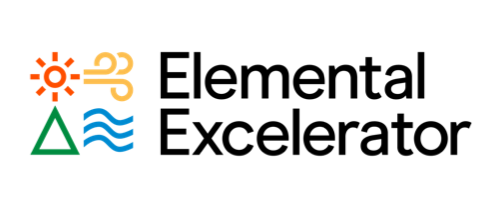 EExLogo_Primary_FullLockup_Color_Transparent-01