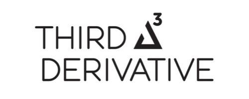 Third_Derivative_Logo - centered