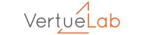 vertuelab-logo