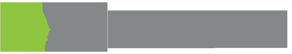 wcs-logo gray-preferred