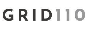 grid110-logo
